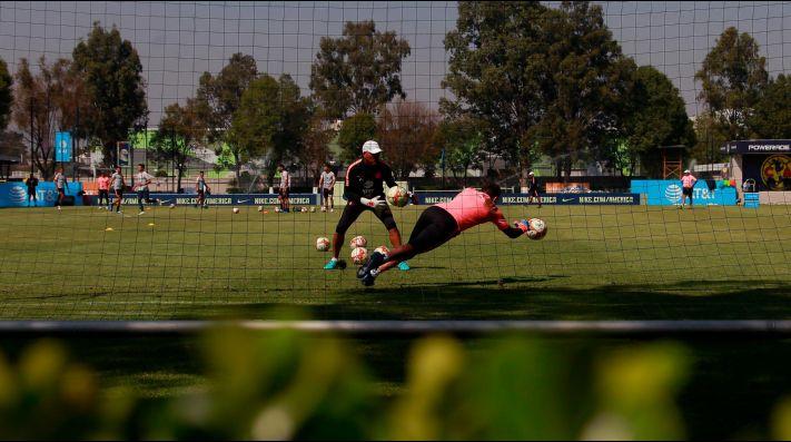 Estadio Azteca recibe aval de Liga MX para juegos de Liguilla