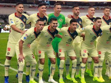 Equipo confirmado para recibir a Atlético San Luis 9ef0c8ca3684e