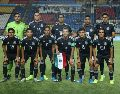 Mexico v Solomon Islands - FIFA U-17 World Cup Brazil 2019