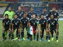 Mexico v Solomon Islands - FIFA U-17 World Cup Brazil 2019