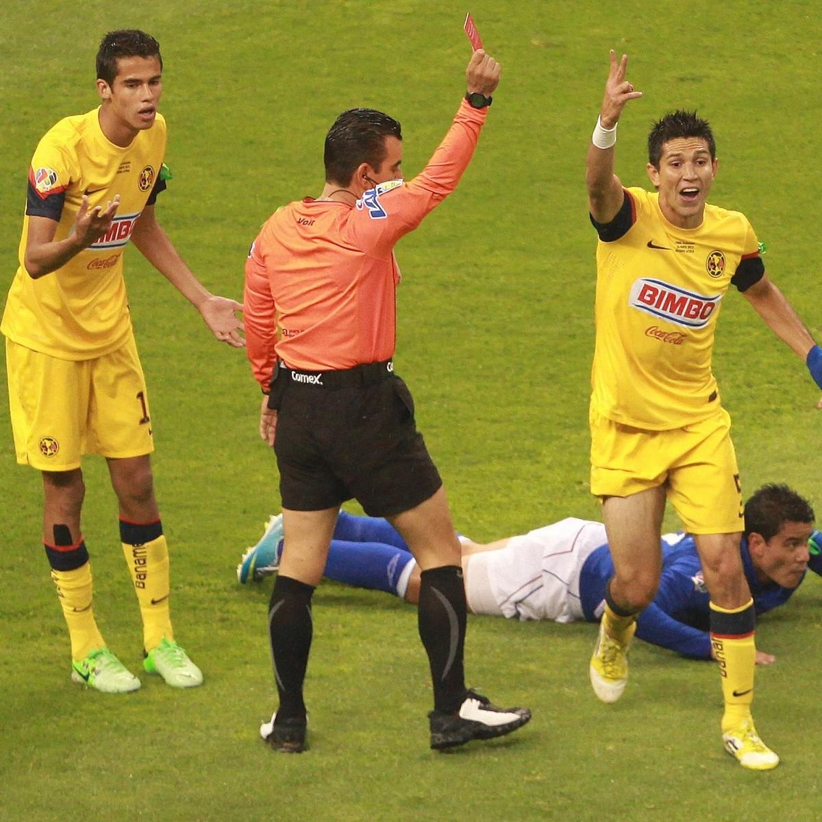 "Moisés Muñoz, sincero: ""Cuando echaron a Jesús Molina pensé que se ..."