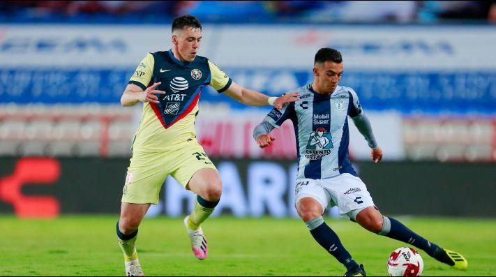 La Liga 2021/18