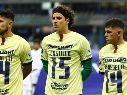 Ochoa llenó de elogios a Castillo con su regreso.