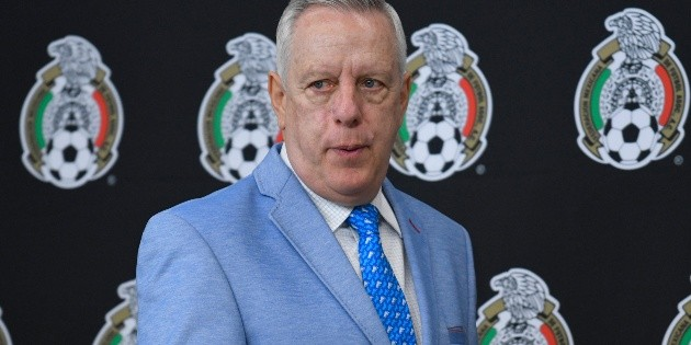 Liga MX: Arturo Brizio expuso a César Ramos por sus fallos en el América vs. Chivas